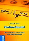 Online-Sucht: Wenn Mailen und Chatten zum Zwang werden